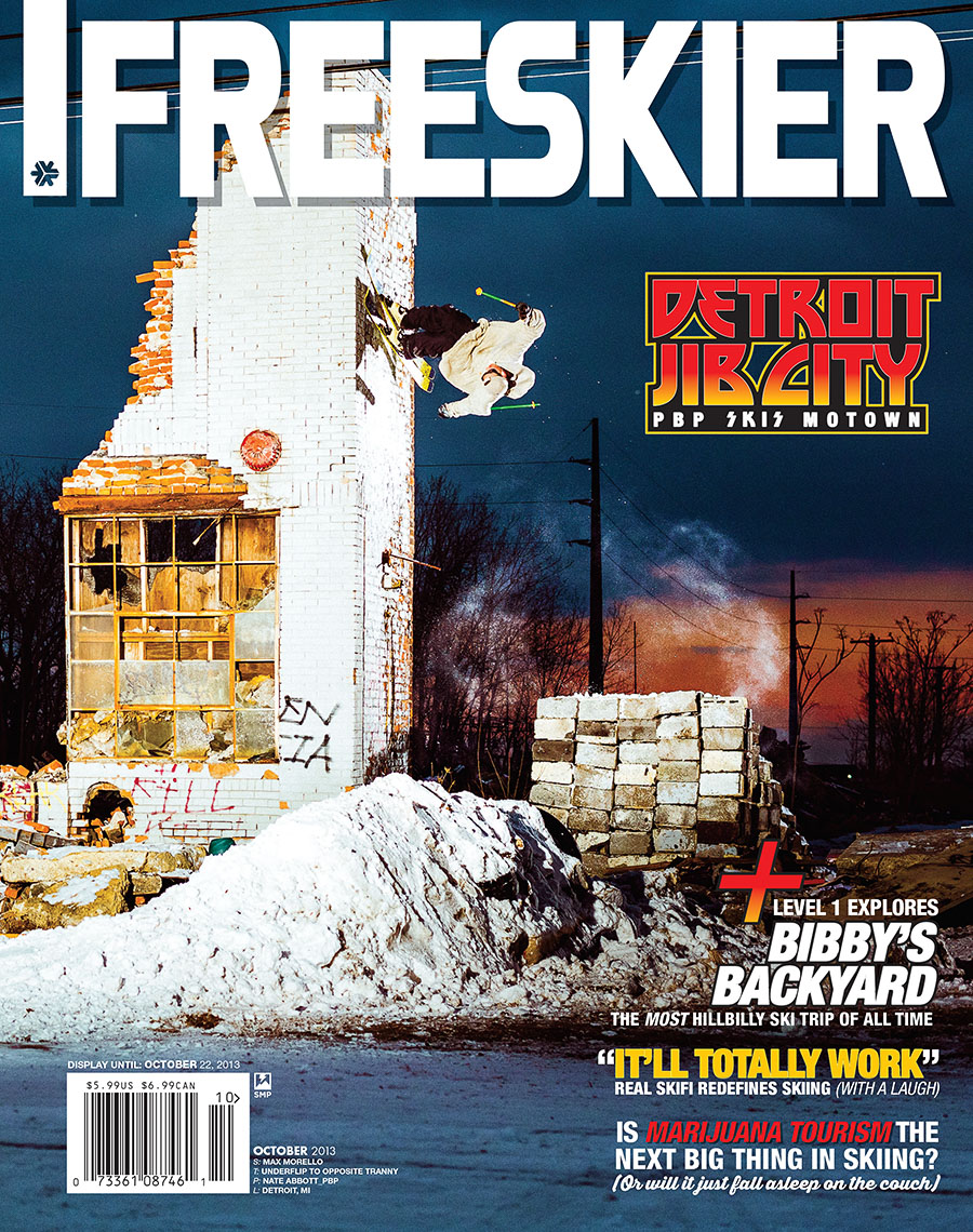 16_4_fs_cover_detroit
