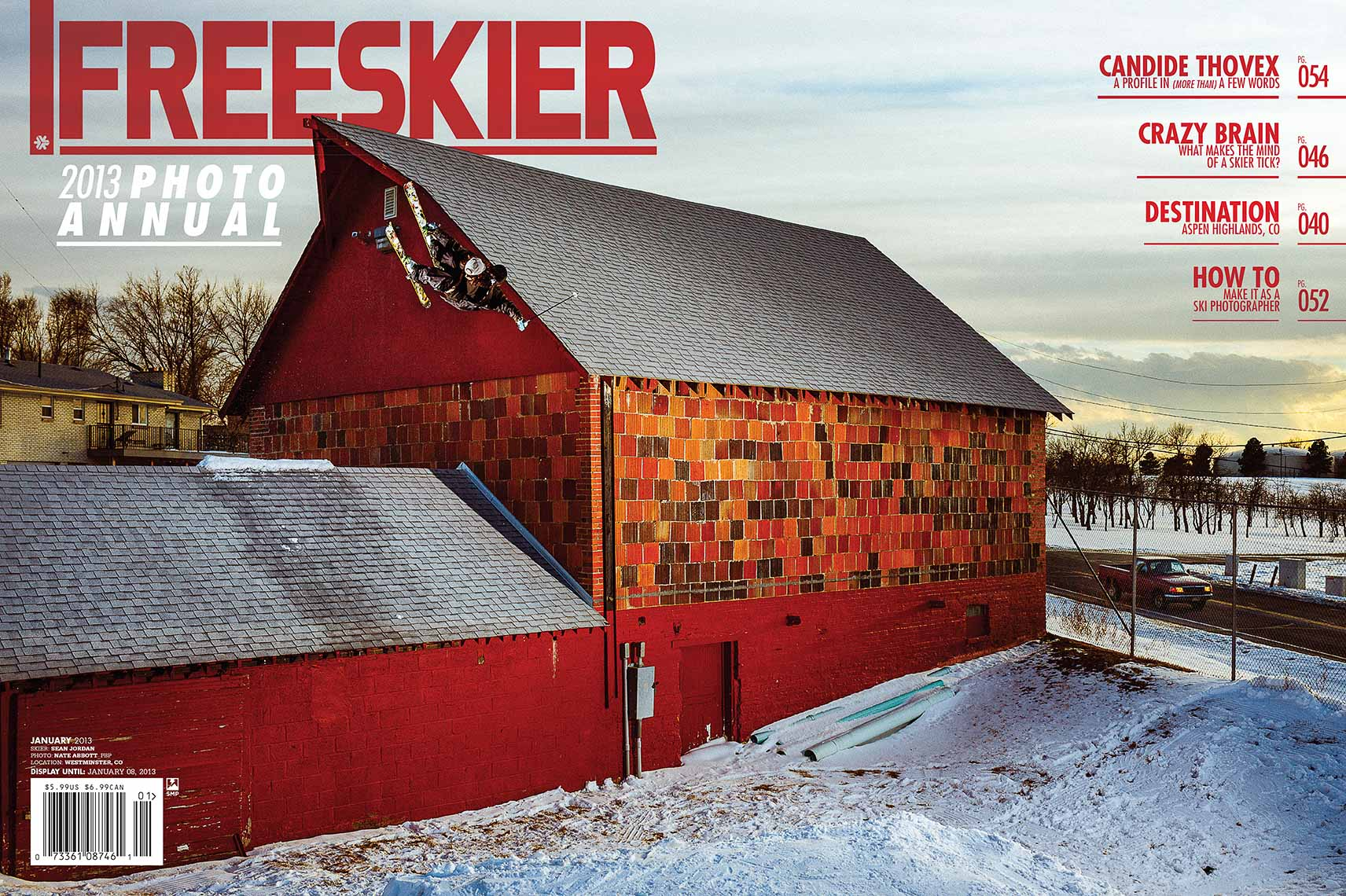 Freeskier_Cover_Jan_2013_sean_jordan