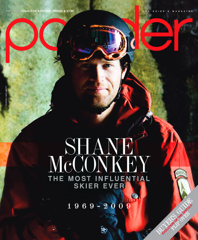 abbott_powder_mcconkey_cover_sep_2009