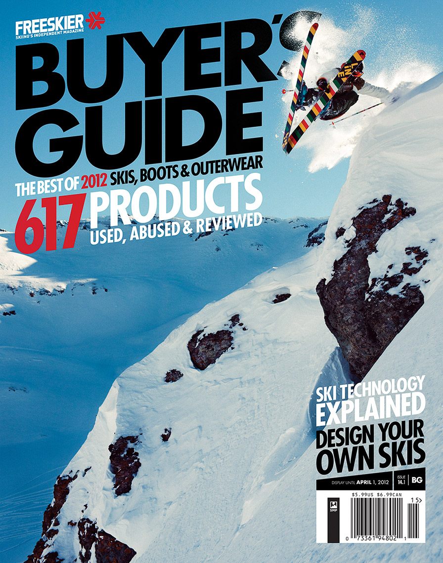 freeskier_14_1_cover_abbott